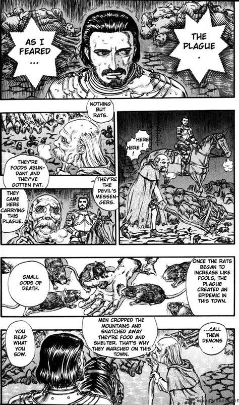 berserk vol 17 berserk chapter 17 volume 17 mangakakalot