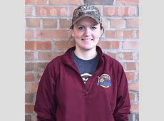 NDSU Meats Personnel — Animal Sciences Meat Processing