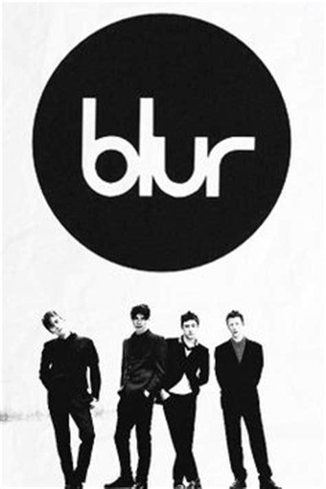 blur band wallpaper gallery