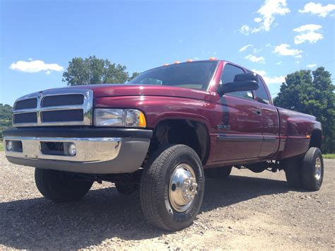 used dodge diesels for sale nydiesel diesels cummins used dodge diesel