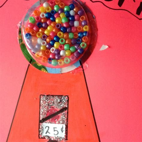 100th day of school craft projects 100th day of school project craft ideas