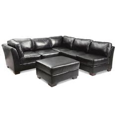 closeout leather sofa set columbus ohio