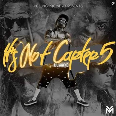 Lil Wayne No Ceilings Review by No Ceilings Integralbook