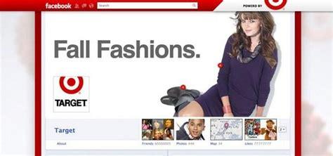 imagenes para perfil vacanes 55 perfiles originales de facebook seg 250 n mi criterio