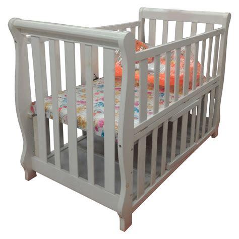 Tempat Tidur Bayi Dr Rotan petualang si bolang trik syarat memilih tempat tidur bayi