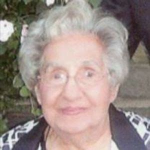 rosa gelder obituary joseph michigan tributes
