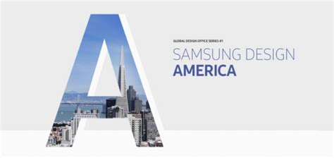 home design story samsung samsung unveils galaxy tabpro s 2 in 1 tablet with