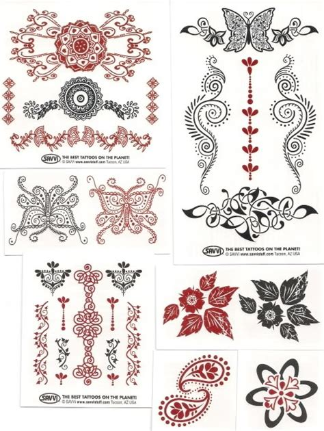 henna tattoo zodiac signs henna tattoo zodiac signs makedes com