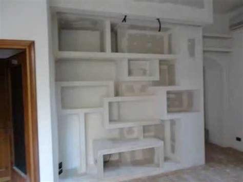 librerie giunti roma librerie contrsoffitti muri e contromuri in cartongesso a