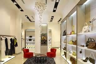 moliera 2 boutique warsaw shop poland warsaw store e