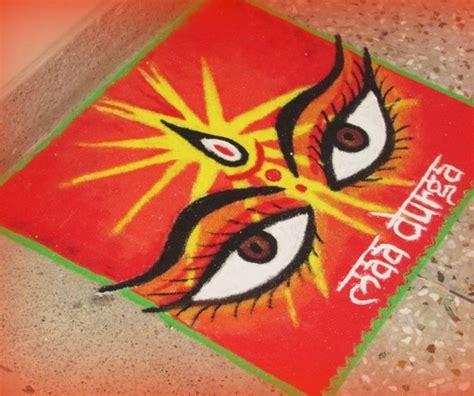 themes based rangoli 12 best rangoli designs images on pinterest diwali