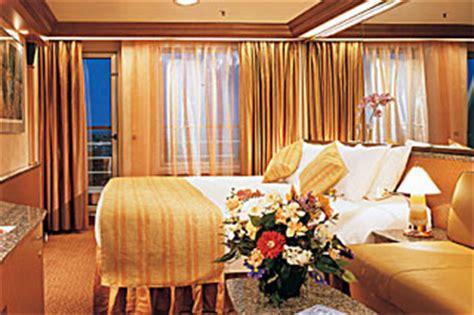 carnival paradise cabins  news  cruises