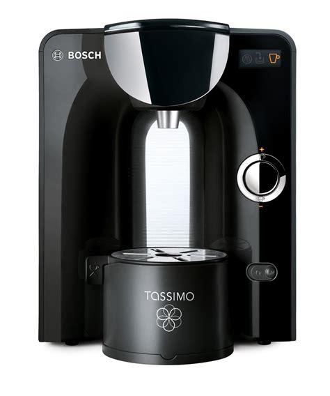 Quelle Machine à Café Choisir 860 by Quelle Machine 224 Caf 233 Choisir Pour D 233 Marrer La Journ 233 E Du