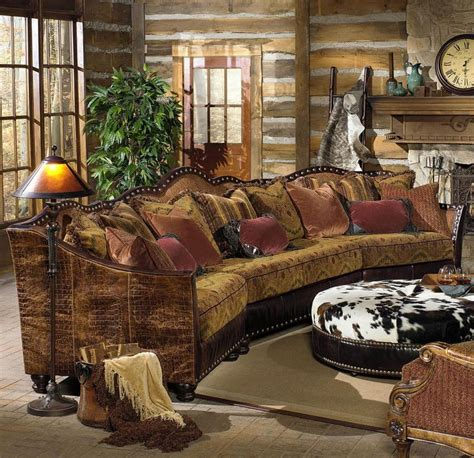 old world style sectional sofa 17 best images about furniture style on pinterest