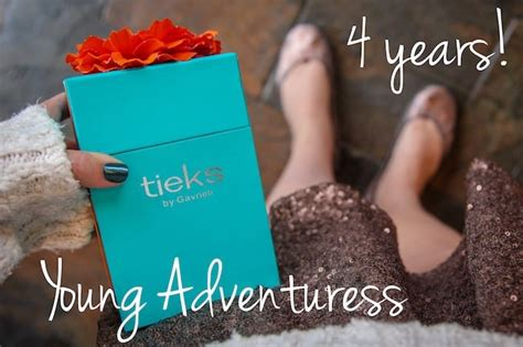 Tieks Giveaway - tieks giveaway young adventuress