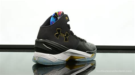 stephen curry shoes foot locker armour curry 2 elite foot locker