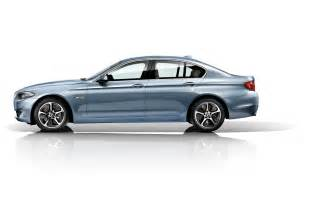2012 Bmw 5 Series 2012 Bmw 5 Series Sedan Photo Gallery Motor Trend