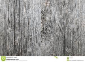 aged barn wood barn wood background royalty free stock image image