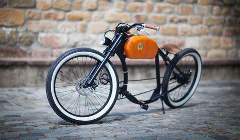 Tas Motor Cub ducati 899 panigale 2014 bike de calle