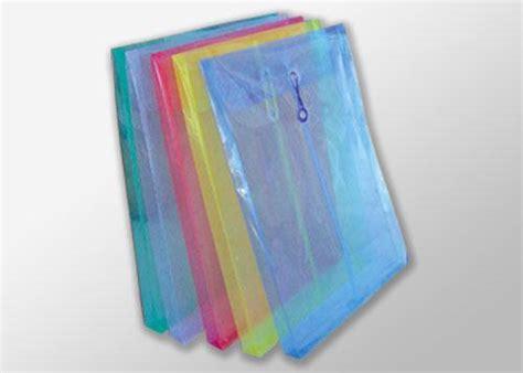 Harga Map File Plastik by Jual Map Plastik Document Bag File Bag Carry File Dll