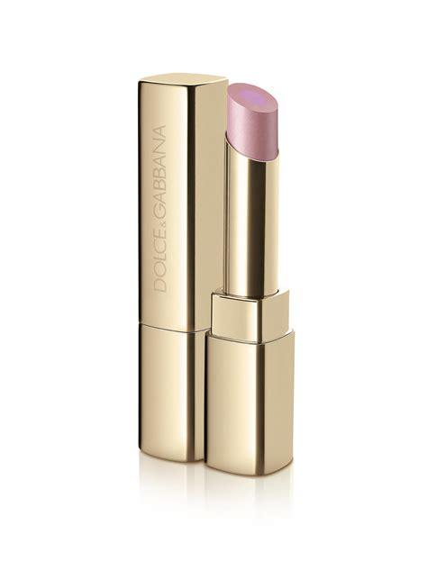 Lipstik Jasmis summer glow dolce gabbana la tintarella si colora