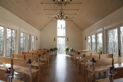 small wedding chapels atlanta ga juliette chapel events reviews dahlonega