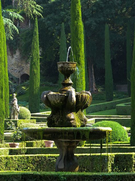 giardini verona giardini giusti verona italy www findyouritaly