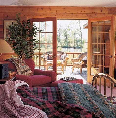 8 home decorating ideas to cure winter cabin fever vogue log cabin bedrooms best home design ideas stylesyllabus us