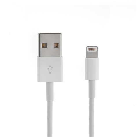 Lightning Cable Iphone 5 5s 6 apple cable lightning usb 8 pines iphone 5 5c 5s 6 6 plus ipod laptronic la