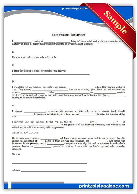 best solutions of horse template printable free basic lease