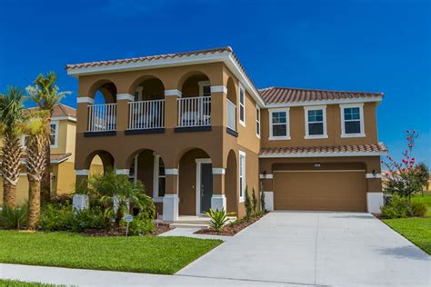 8 bedroom vacation rentals in orlando florida solterra resort brand new 6 bedroom 6 bath vacation rental