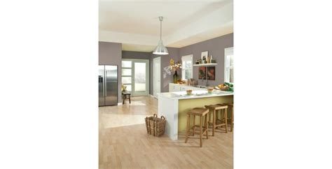 sherwin williams poised taupe sherwin williams names poised taupe its color of the