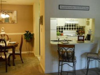 houses for rent in aiken sc apartments and houses for rent near me in aiken