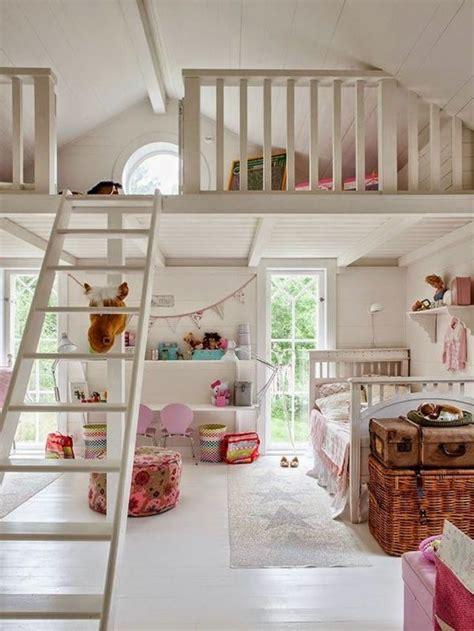 Kinderzimmer Gestalten by Die Besten 25 Kinderzimmer Ideen Auf
