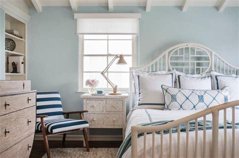 guide   dreamy nautical bedroom hgtvs