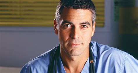 George Clooney Bets Pfeiffer 100000 He Will Never by Quot Gorgeous George Quot Some Quot Facts Of His Quot Do You