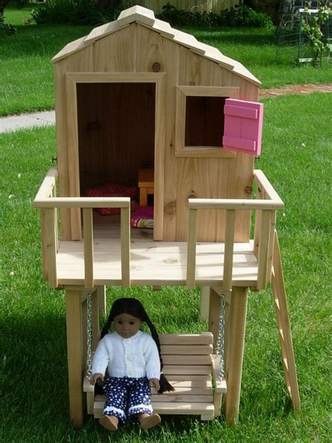 doll house stuff 25 best ideas about american dolls on pinterest ag