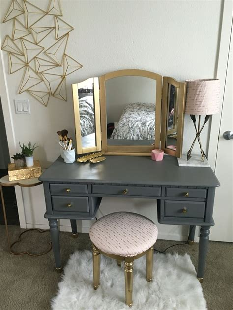 Grey And Gold Curtains Decorating 25 Best Ideas About Tj Maxx On Pinterest Tj Max Cheap Console Tables And World Market