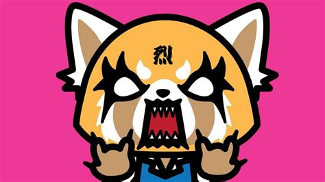 Sanrio Japan Hello Pony Clip finally a sanrio character for us a rage filled