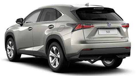lexus interior 2014 lexus nx 2014 dimensions boot space and interior