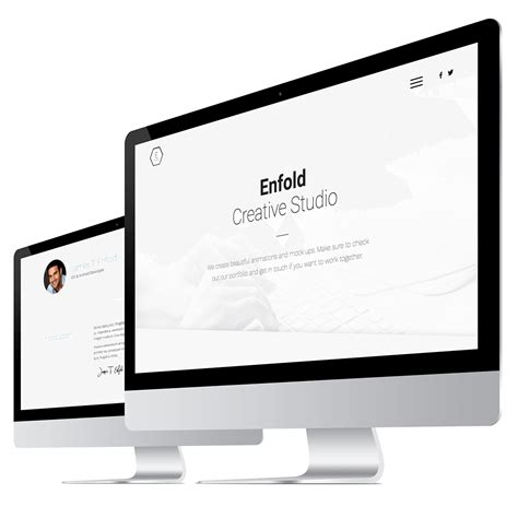 enfold theme help psd s for devices on the enfold 2017 demo support