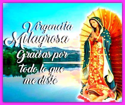 imagenes con frases a la virgen de guadalupe imagenes de virgen de guadalupe con frases poemas para