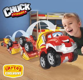 my friend cayla smyths smyths toys hq top sellers still in stock hurry while