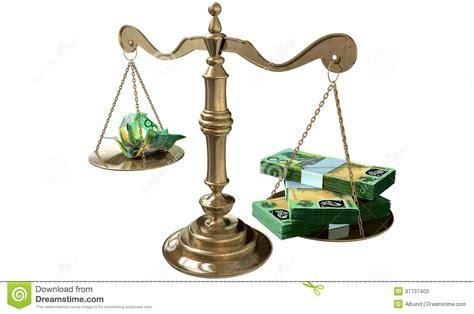 490132 green book sur les escalas de la desigualdad de la justicia income gap