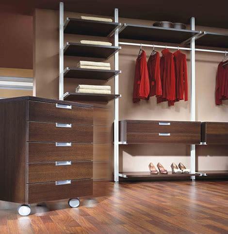 wardrobes ineo new zealand wardrobes interior sliding