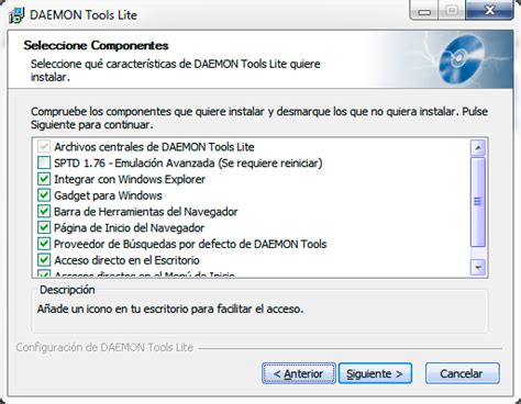 bitcoin daemon tutorial como instalar daemon tools taringa