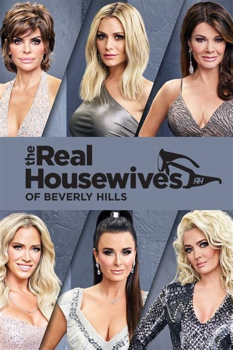 will you watch real housewives of beverly hills season premiere keen tv vod watch full episodes of the real housewives
