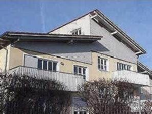 wohnung deggendorf wohnung mieten in deggendorf