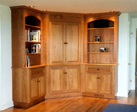 crown woodworking entertainment centers crown woodworking