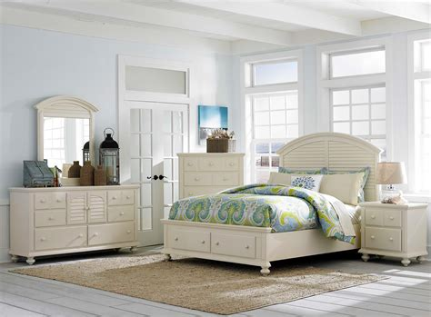 white cottage bedroom furniture sets raya pics